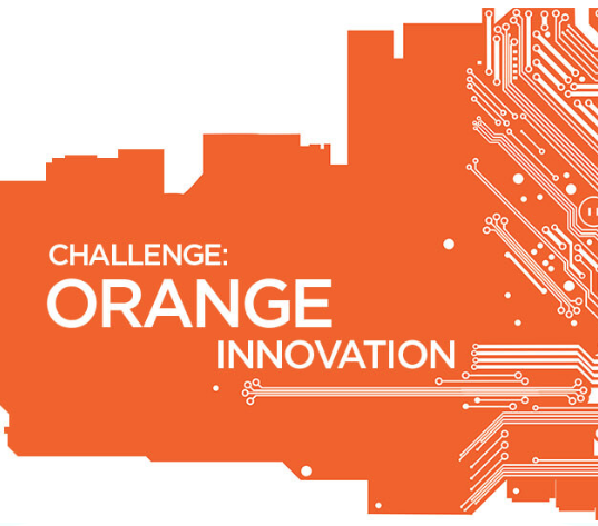 Challenge: Orange Innovation